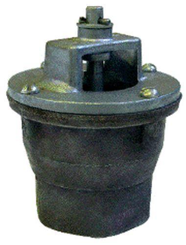 Клапан КП-40